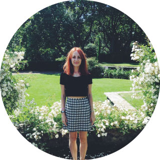 """GIRLSCOUT, a.k.a Laura Hopewell is a designer & illustrator based in Saltaire, West Yorkshire.She loves nothing better than doing good design deeds for people in need of creative collaboration, and getting crafty, making illustrations that are cut, stuck, stitched, sketched and inked. Her main talent lies in design & Illustration, but she also occasionally dabbles in a spot of hand-drawn typography for extra brownie points. Laura isalways on the look out for exciting freelance opportunities outside of the greetings card industry.If you like what you see, please don't hesitate to get in touch: laura.girlscout@gmail.com +44(0)7908309636 (Please click here to find me on LinkedIn) A good scout's work is never done! ...........................................................................................................................................................................................  WINNER OF NEW DESIGNERS HALLMARK AWARD. Judges comments: """"Laura's diverse portfolio displays a real breadth of talent. Demonstrating different approaches of colour, composition and commerciality throughout her quirky and inventive style."""""""