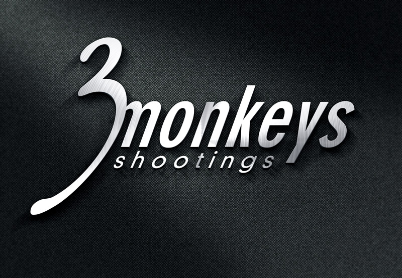 logo_3monkeys.jpg