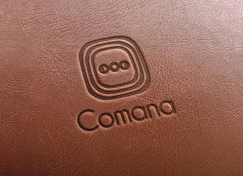 logo_comana.jpg