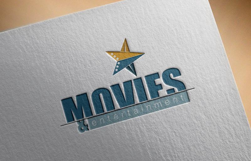 logo_movies.jpg