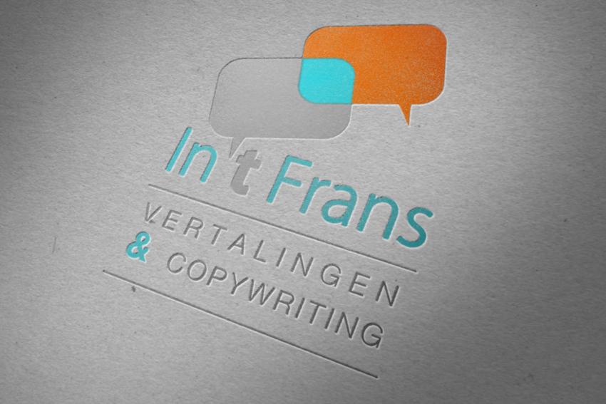 logo_intfrans.jpg