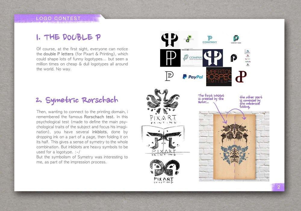 PIXARTprinting logo contest_Page_2.jpg