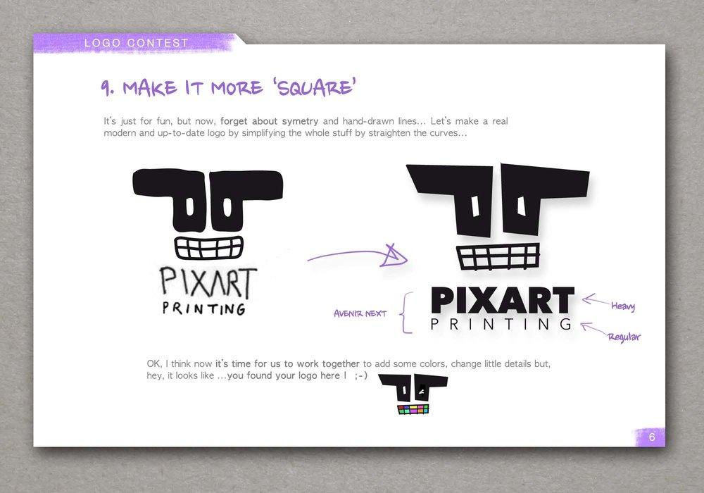 PIXARTprinting logo contest_Page_6.jpg
