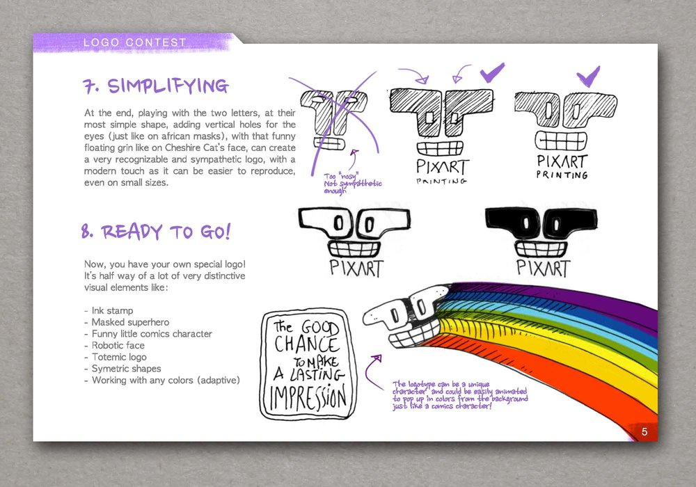 PIXARTprinting logo contest_Page_5.jpg