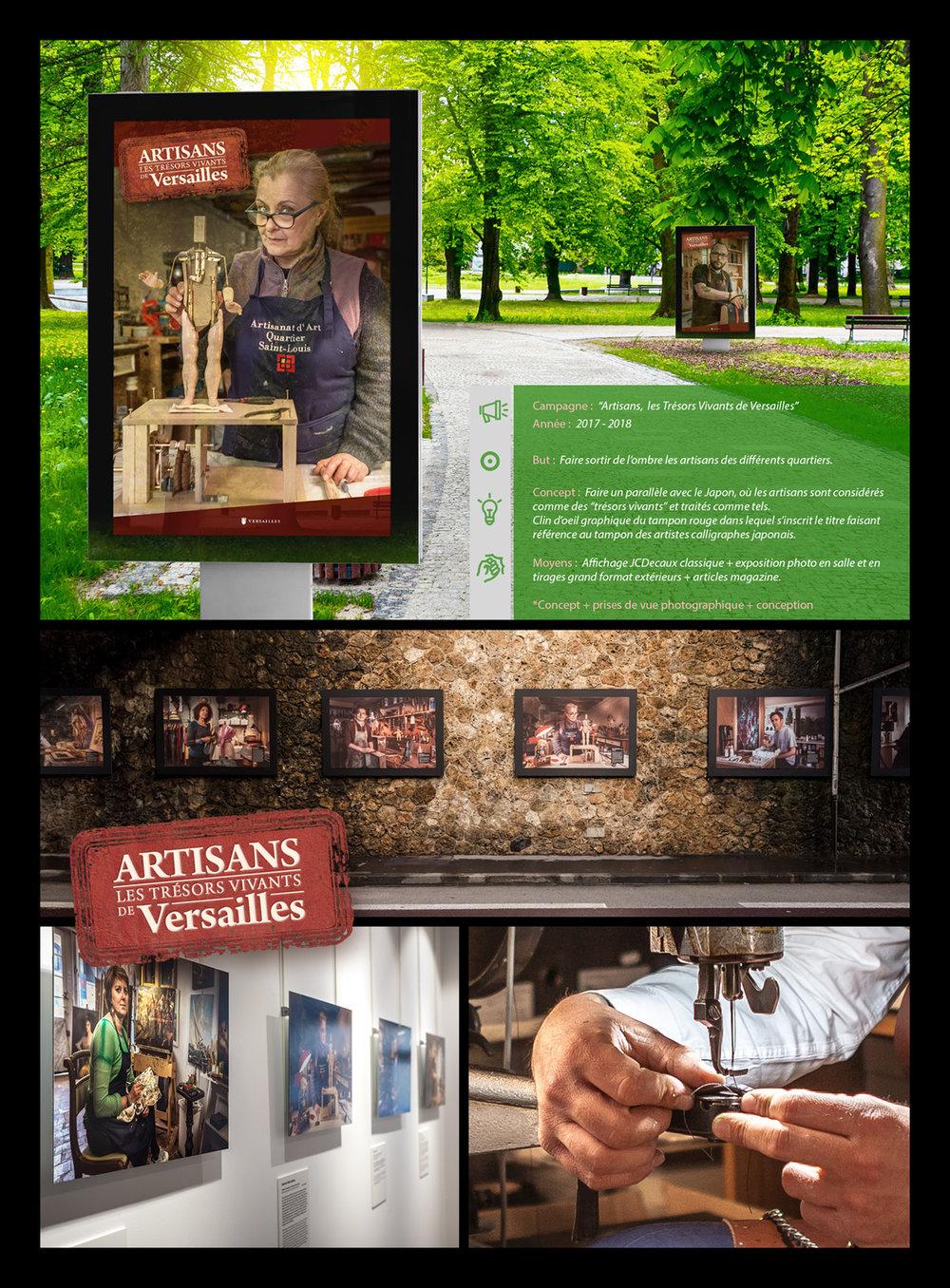 ARTISANS-de-St-LOUIS---affiches-Trésors-Vivants-simulation3.jpg