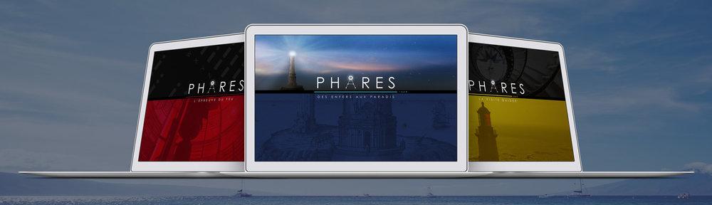 PHARES-3-screens.jpg