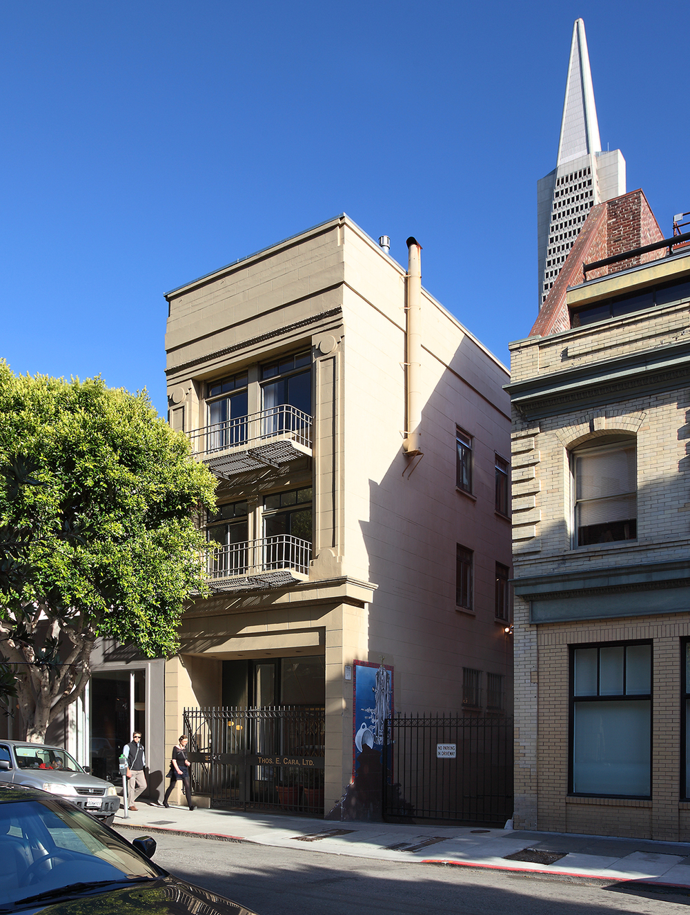 517 Pacific Ave. A01.jpg