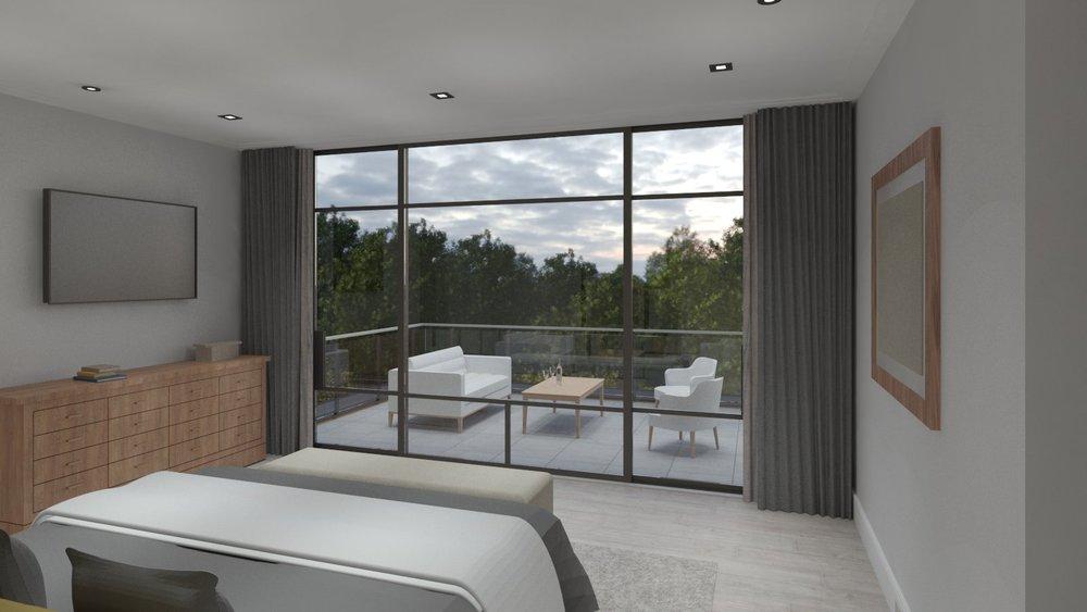 K. Master Bedroom.jpg