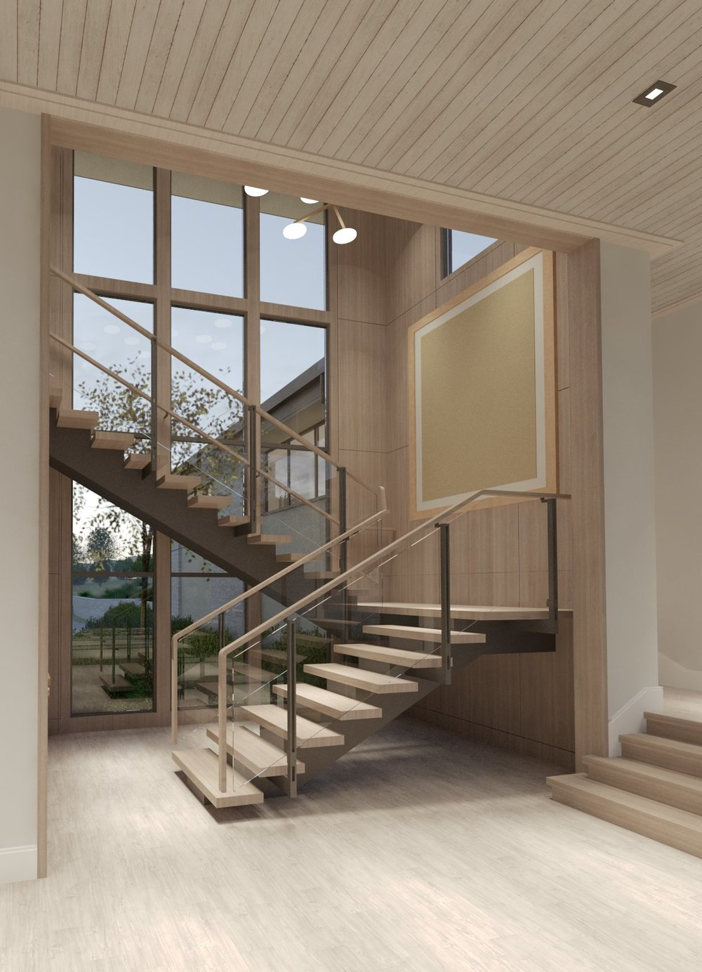 Stair-Dusk.jpg