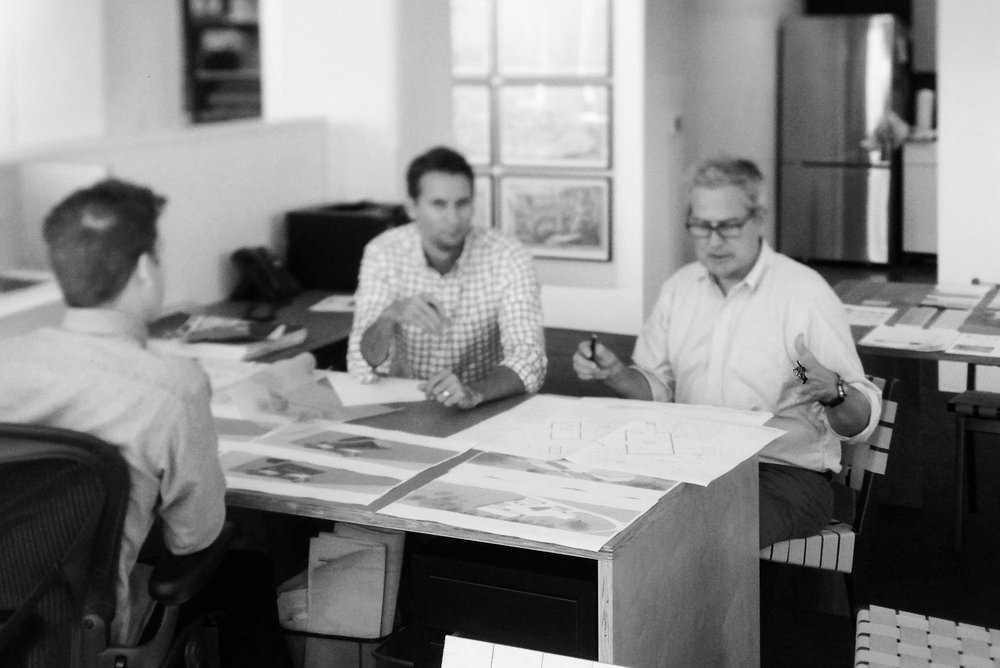 office culture 001EDIT BW.jpg