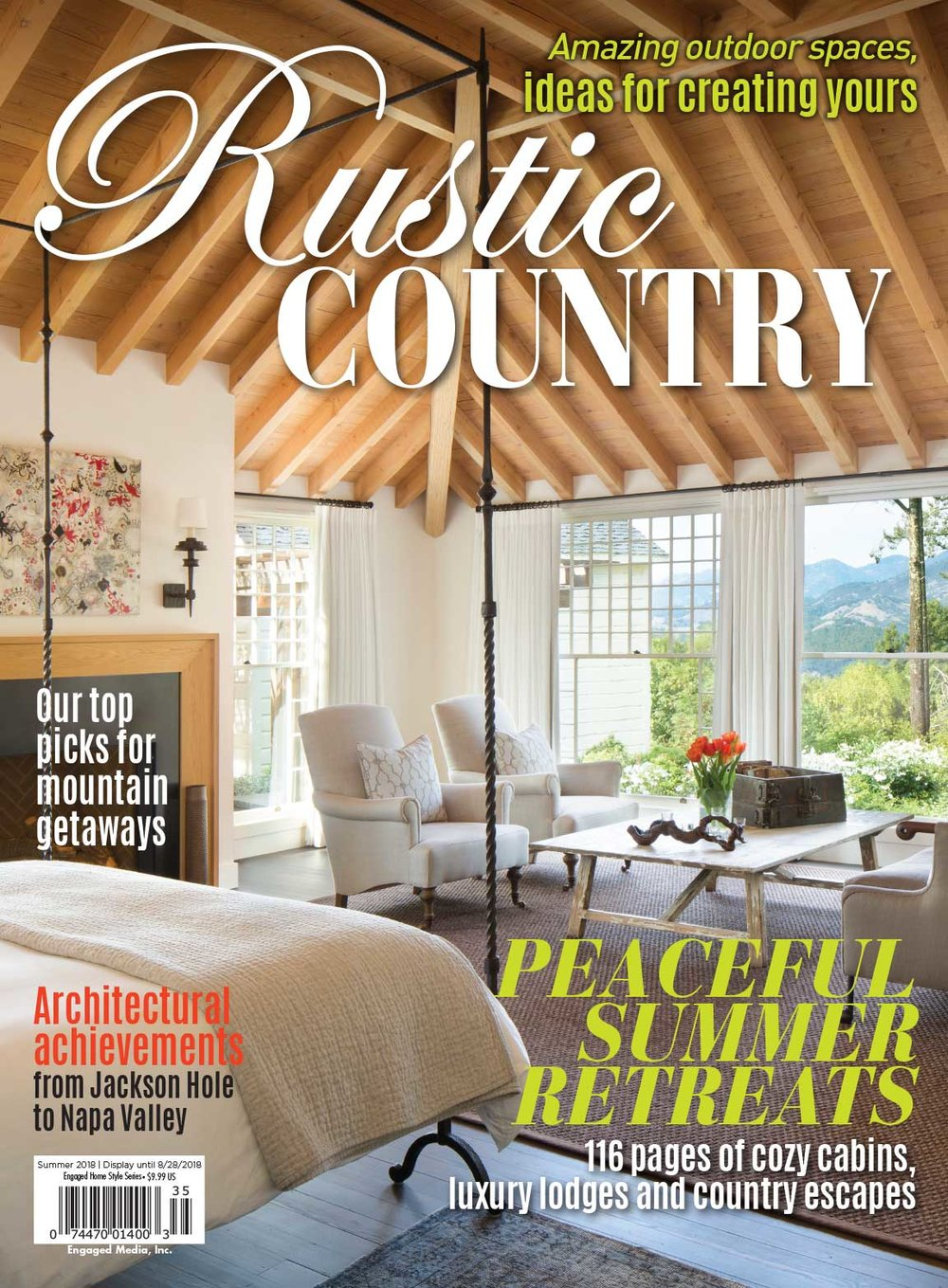 rustic-country-cover.jpg