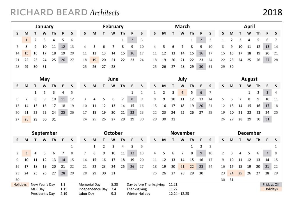 2018-RBA-9.8.80-Calendar.jpg