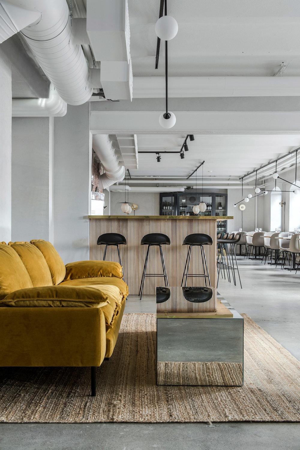 Top Ten Interior Instagram Accounts - The Spaces Magazine