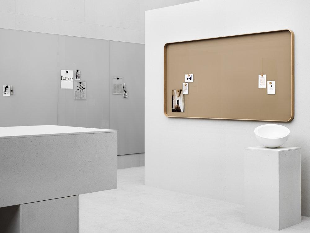 Lintex Stockholm Furniture Fair 2019