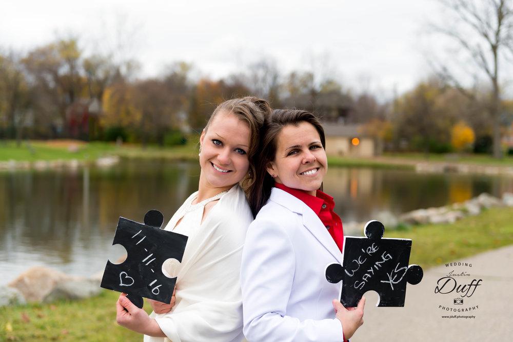 Rochester-mills-brewery-wedding--4.JPG