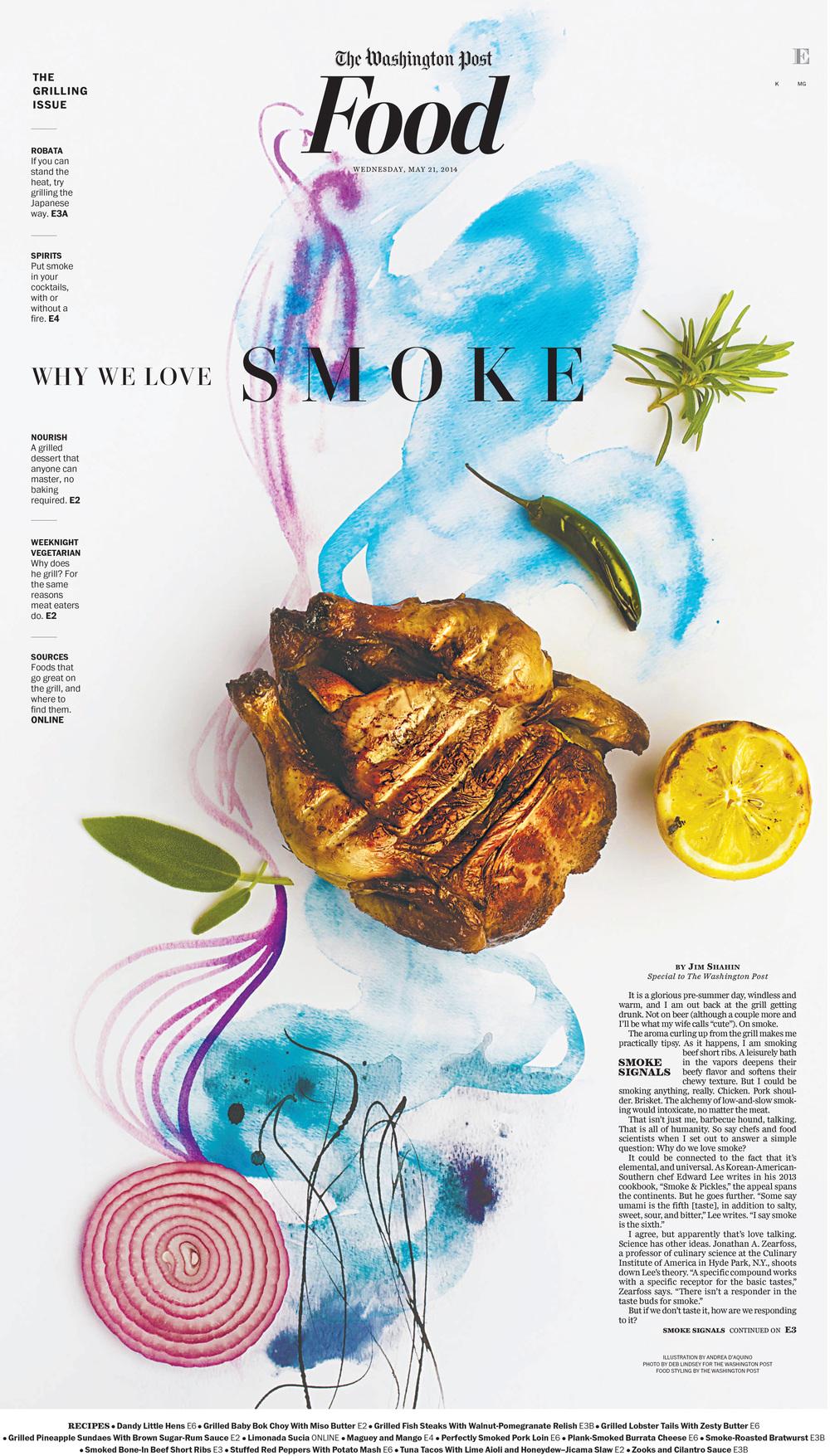 smoke1_o.jpg