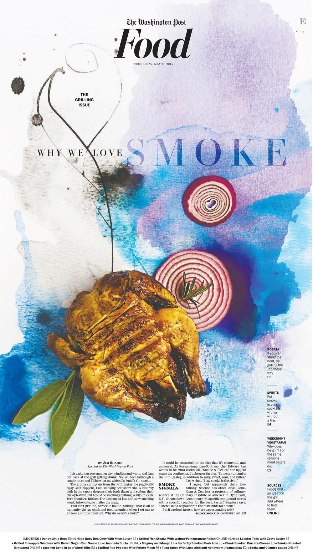 smoke2_o.jpg