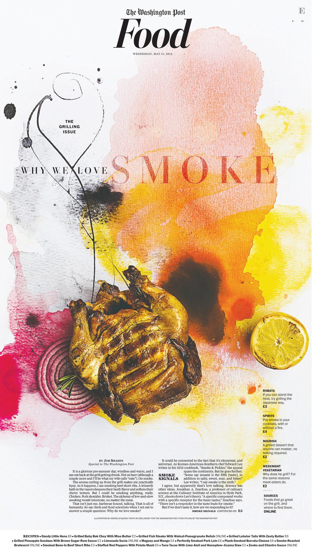 smoke3_o.jpg