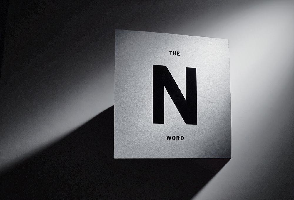 NA-Word-Panel-1-toned1414023733.jpg
