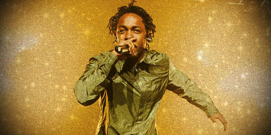 KendrickB.jpg