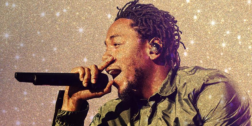 KendrickA.jpg