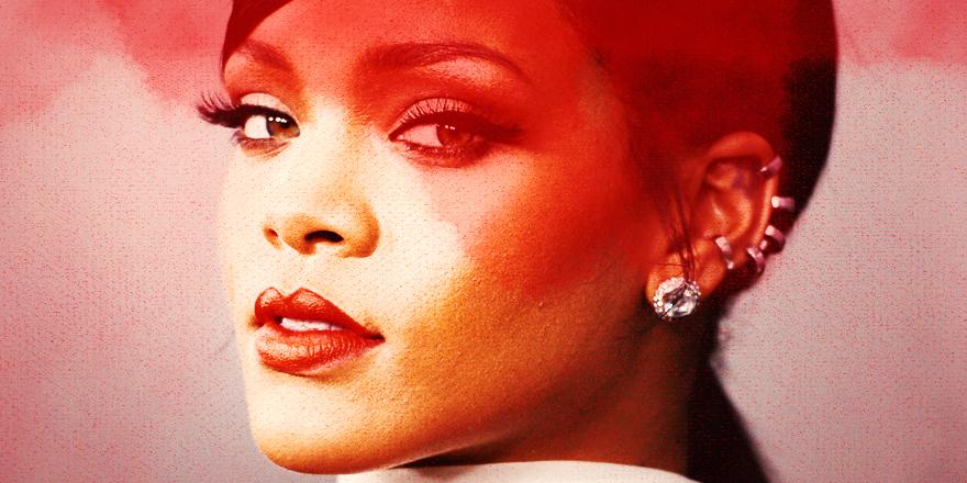 RihannaA.jpg