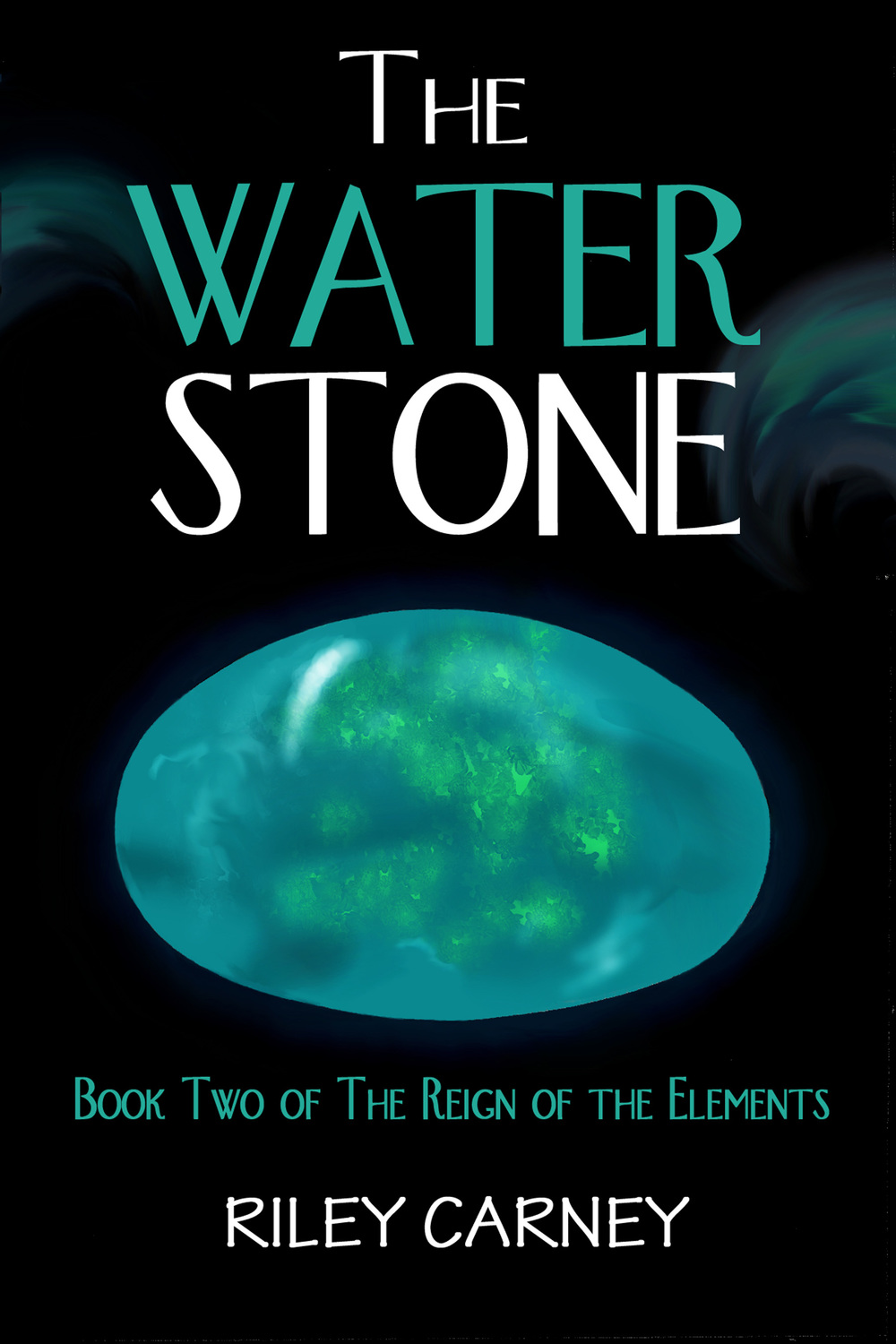 The Water Stone Cover High Res.jpg