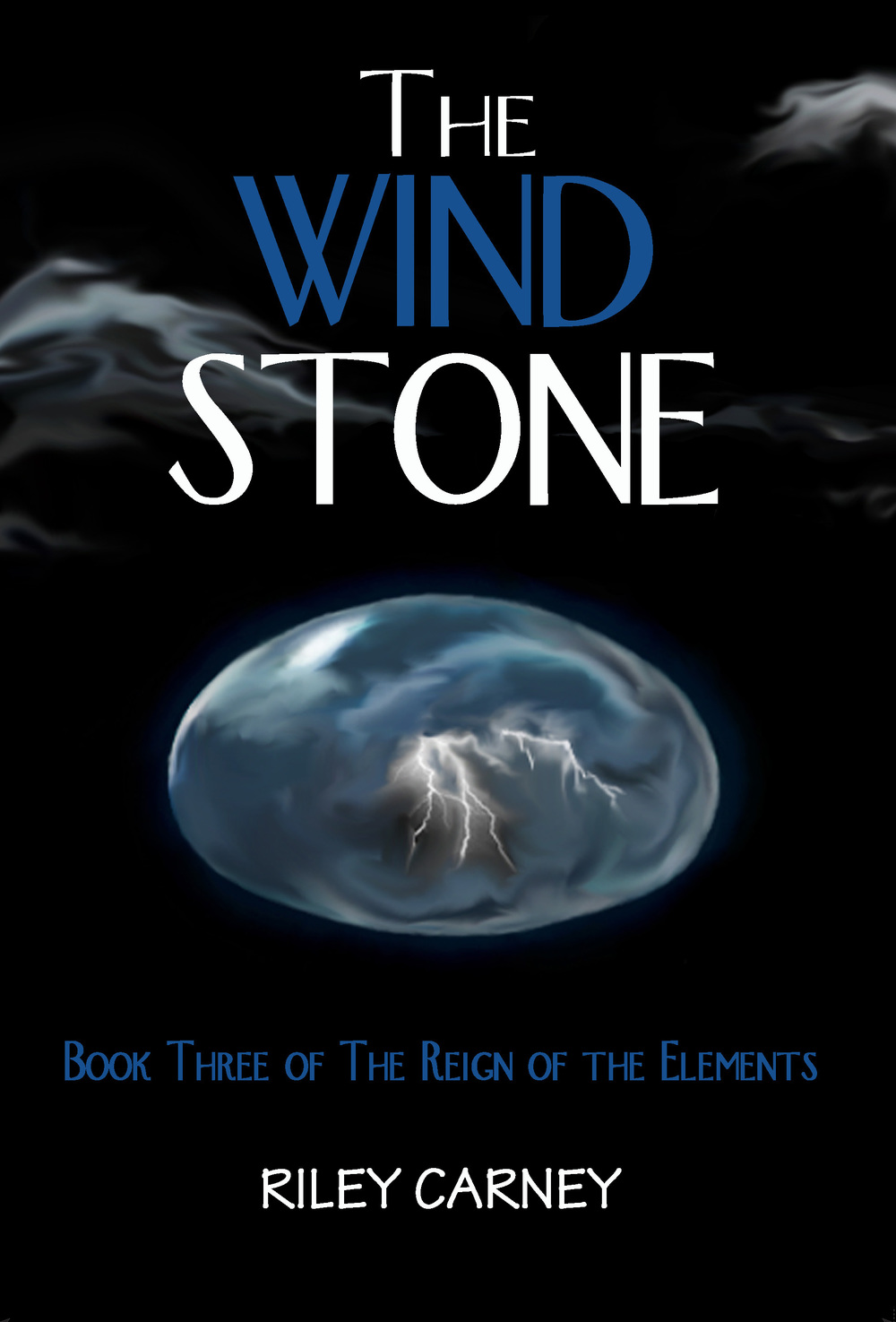 The Wind Stone Cover High Res.jpg