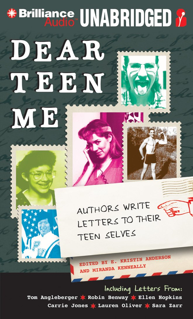 Dear teen me cover.jpg
