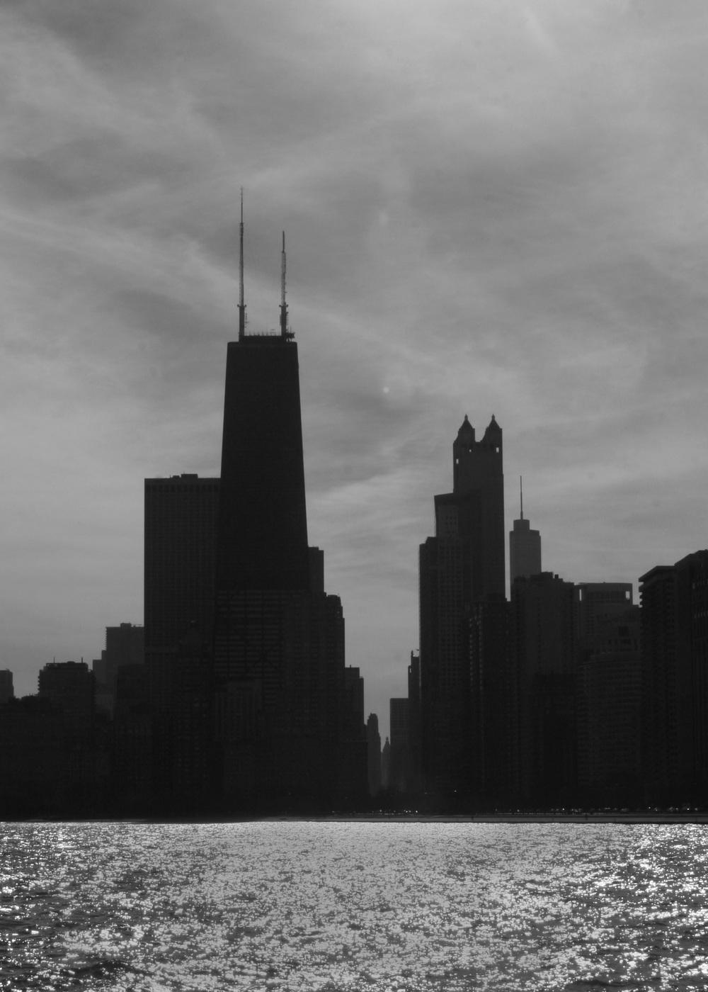chicago_nov15_2.jpg