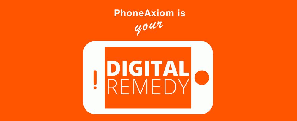 phone-axiom-phone-cracked-screen-repair