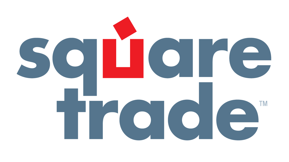PhoneAxiom Express Device Repair is now a squaretrade authorized service provider.