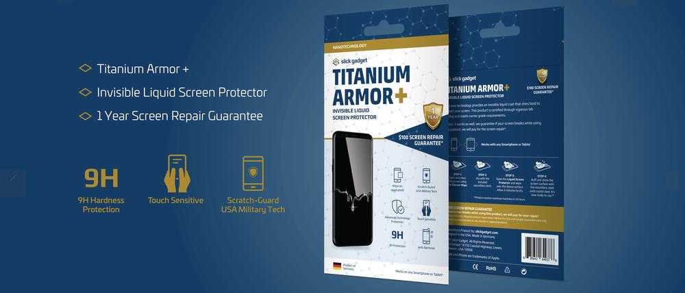 Titanium Armour+.png