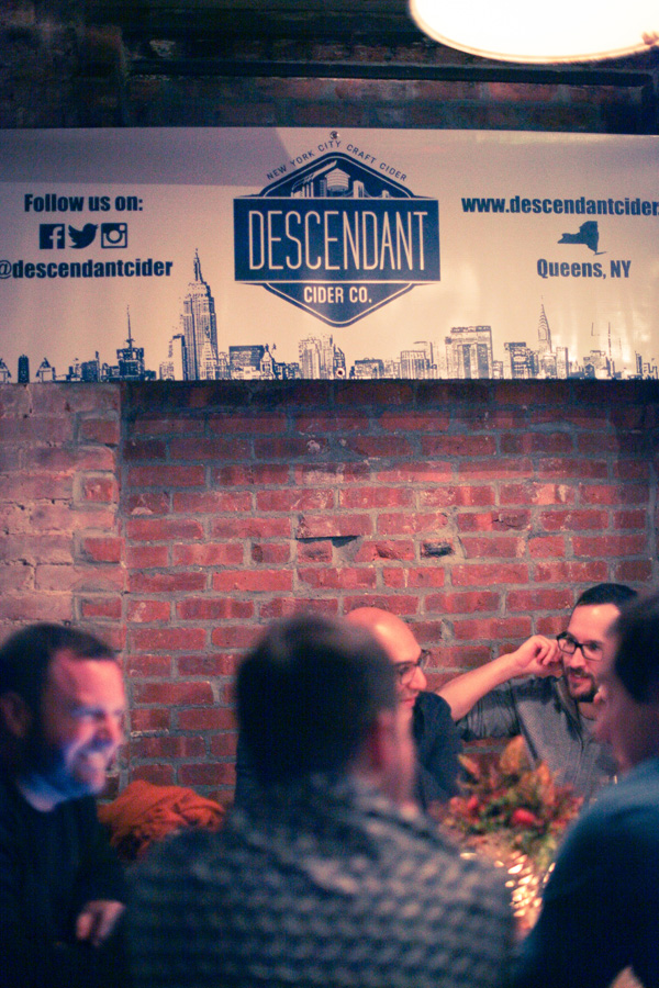Descendant-Launch-2014-23.jpg