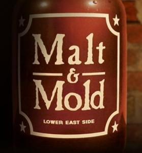 MaltandMold