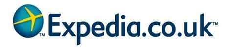EXPEDIA.CO,UK