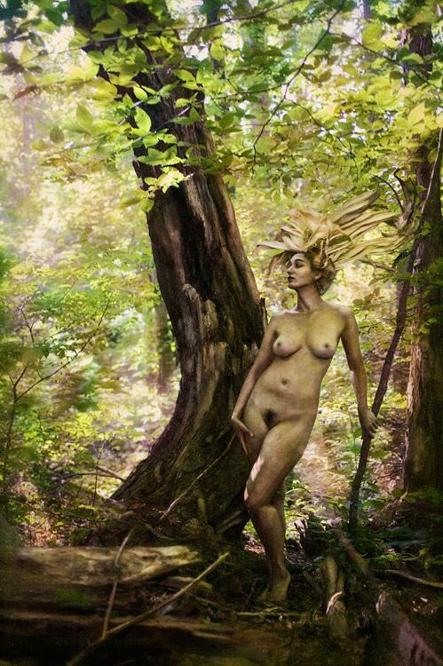 [2006] Liane, Woods III