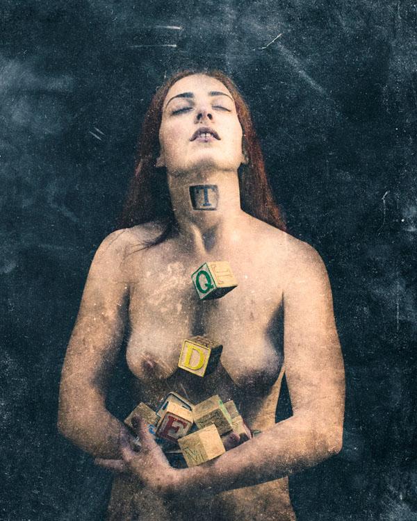 [2005] Erica, Blocks