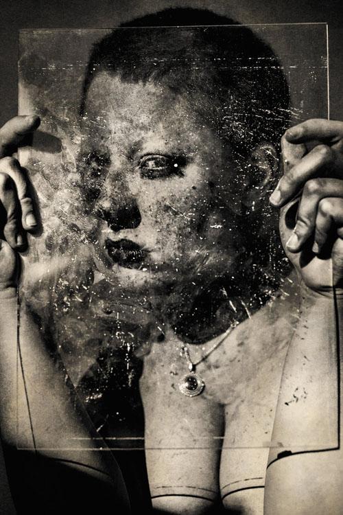 [2013] Jen, Glass VII