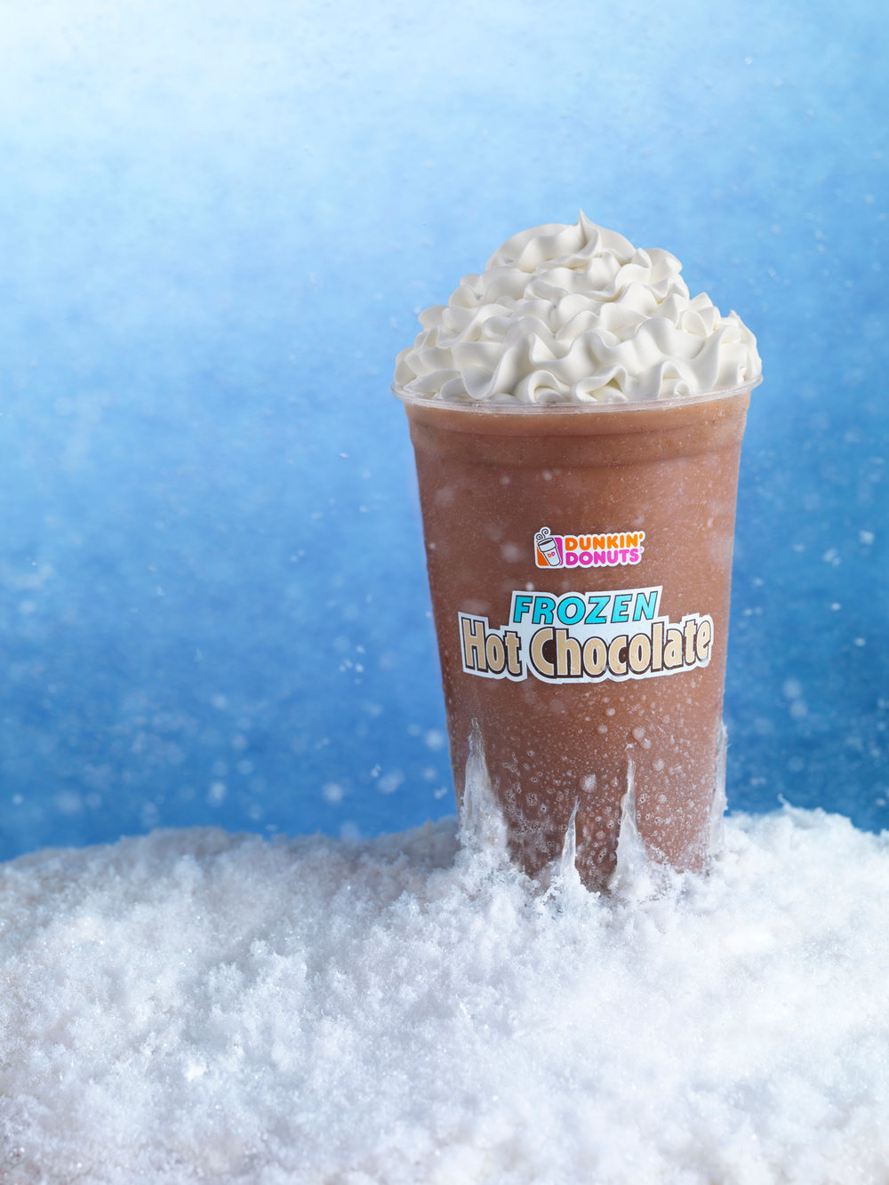Frozen_hot_choco_0382_Whip0007.jpg