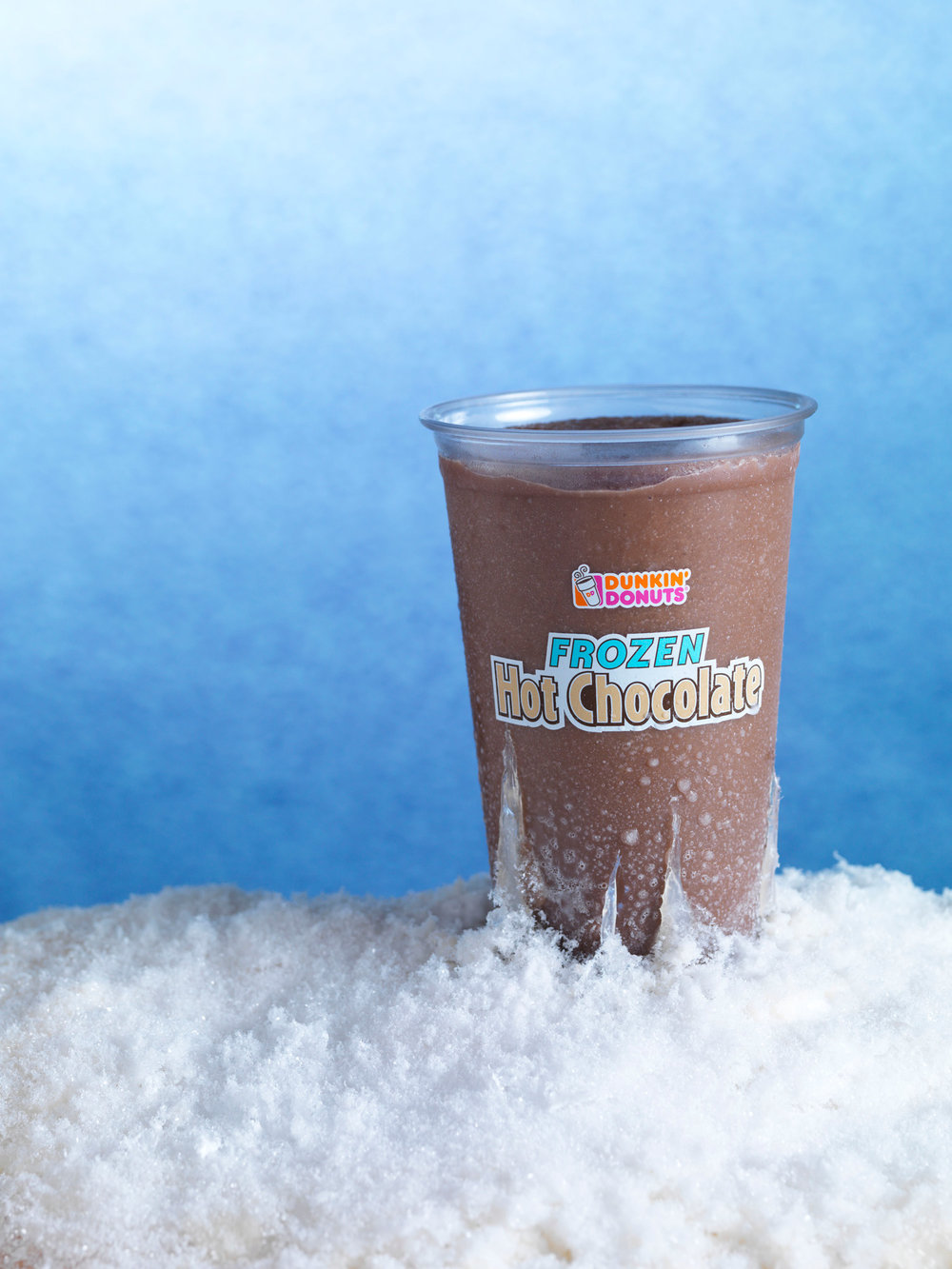 Frozen_hot_choco_0382_Whip0000.jpg