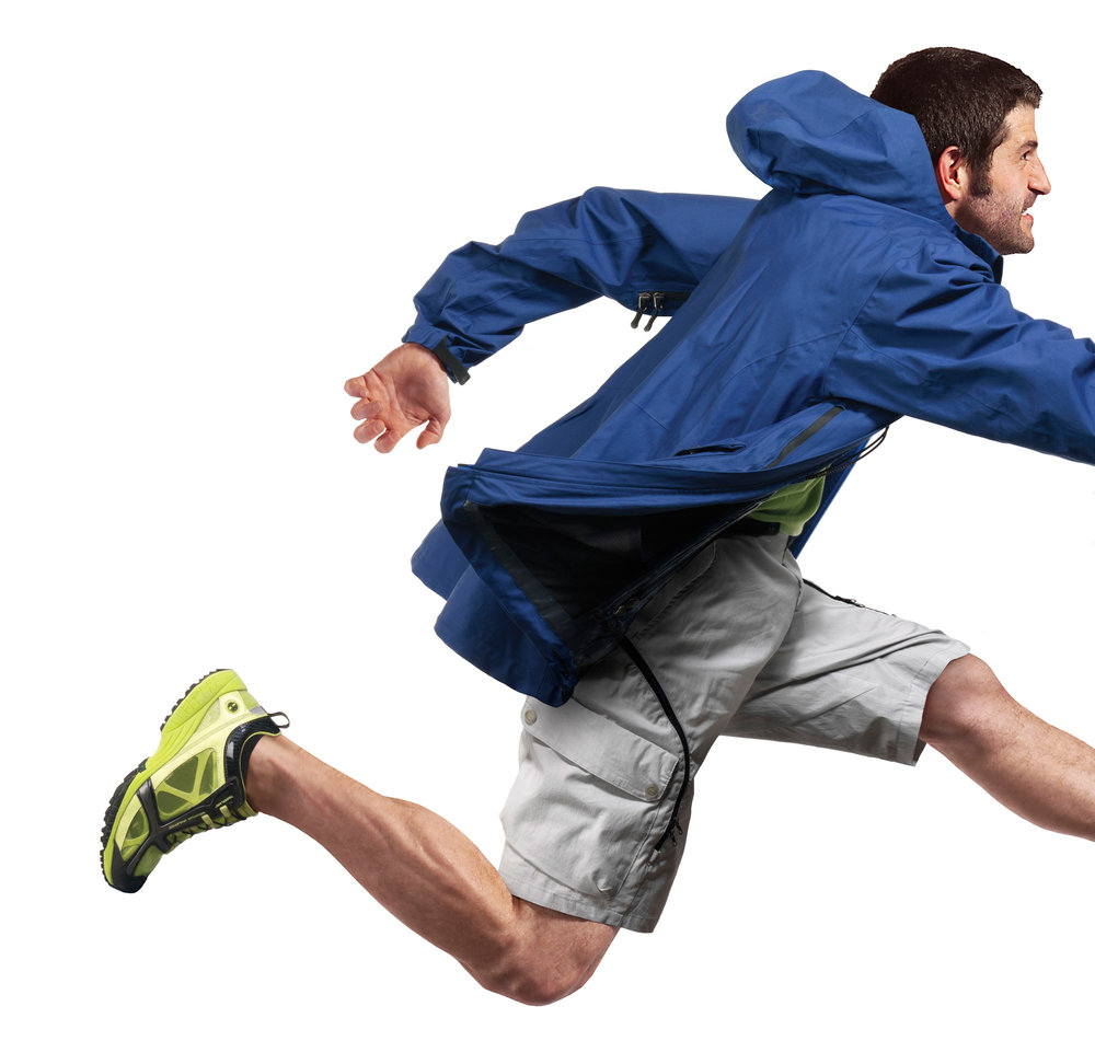 Running_man_XL_r01a0020.jpg