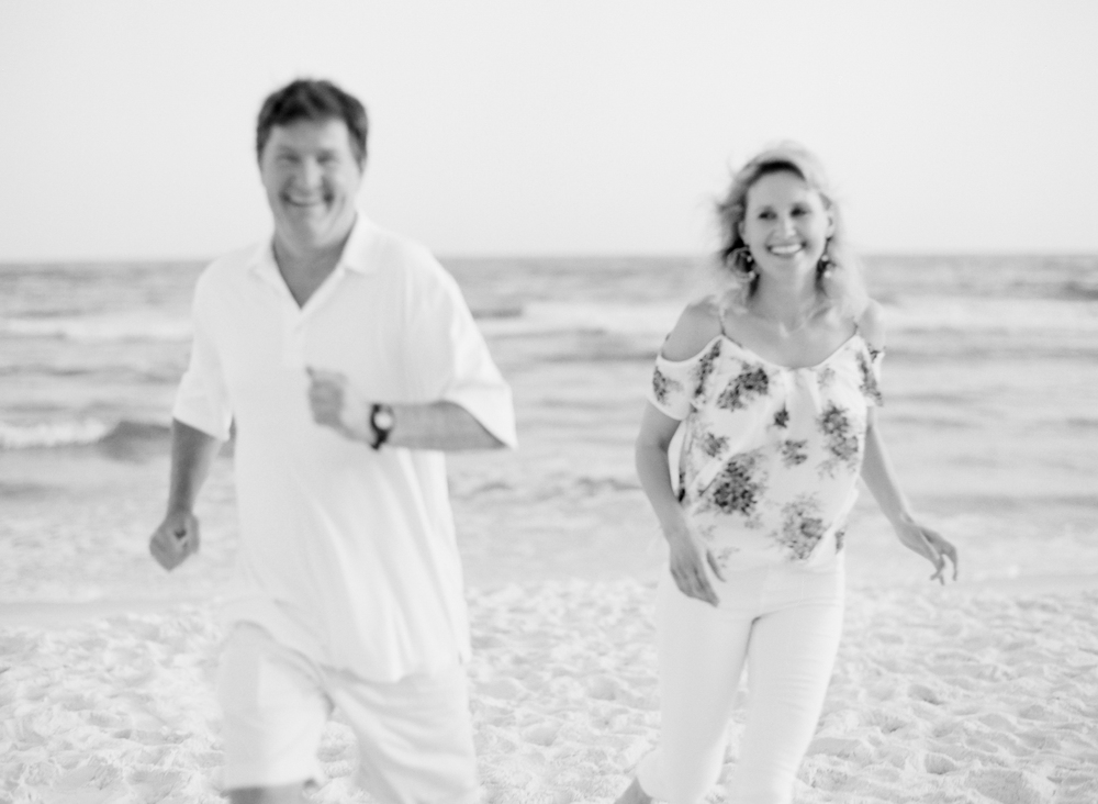 30a | Kaylie B. Poplin Photography | Watercolor, Florida Fine Art Family & Wedding Photograher