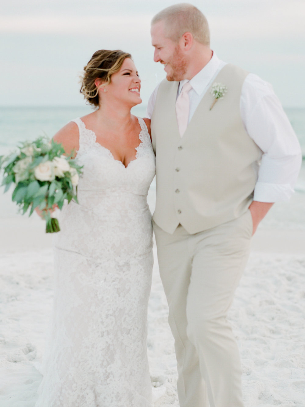 30a wedding photographer