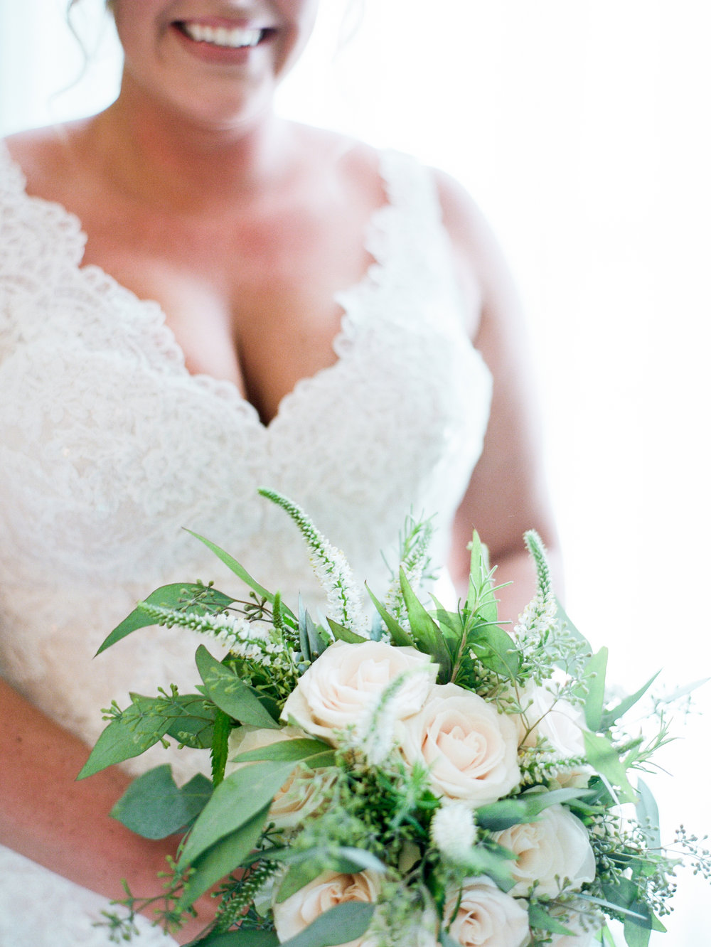 rosemary beach wedding photographer kaylie b poplin