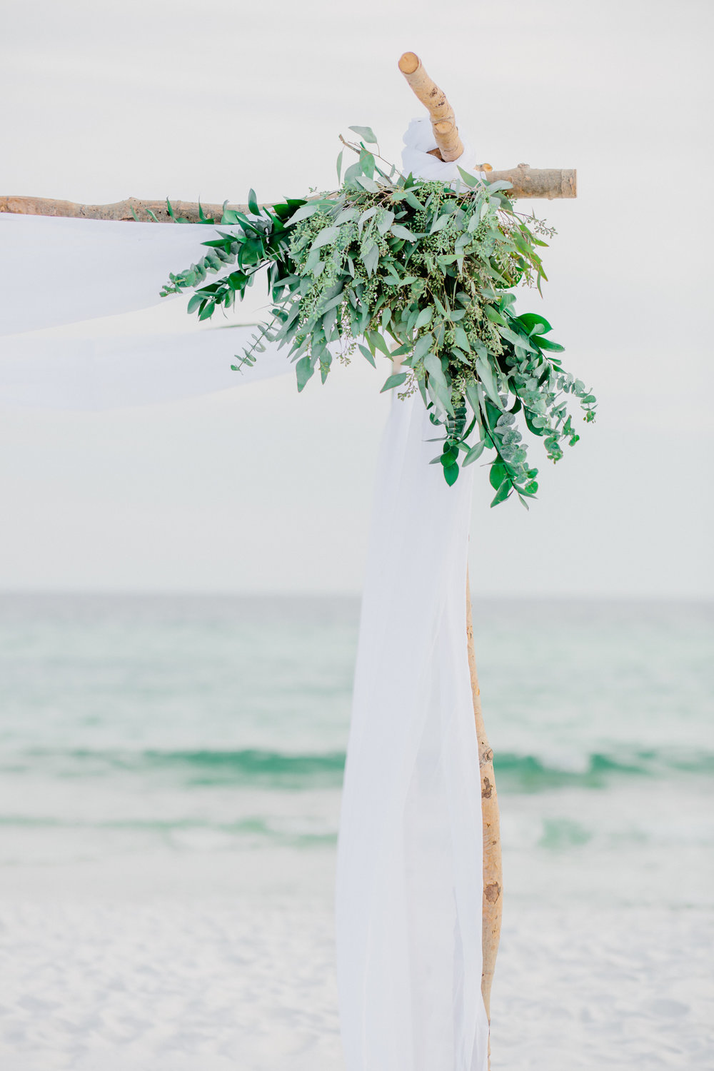 watercolor florida wedding photographer