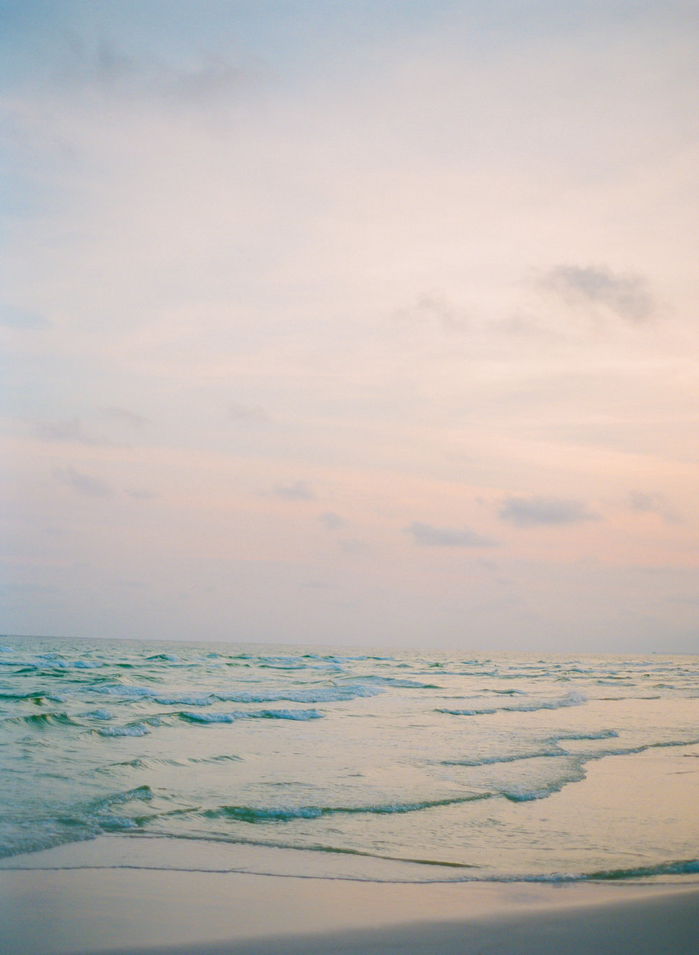 santa-rosa-beach-wedding-photographer-kayliebpoplin