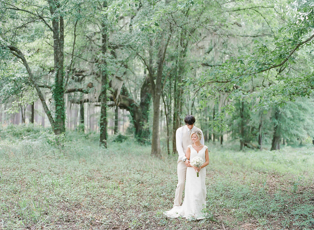 plantation-wedding-ga-kayliebpoplinphotographer