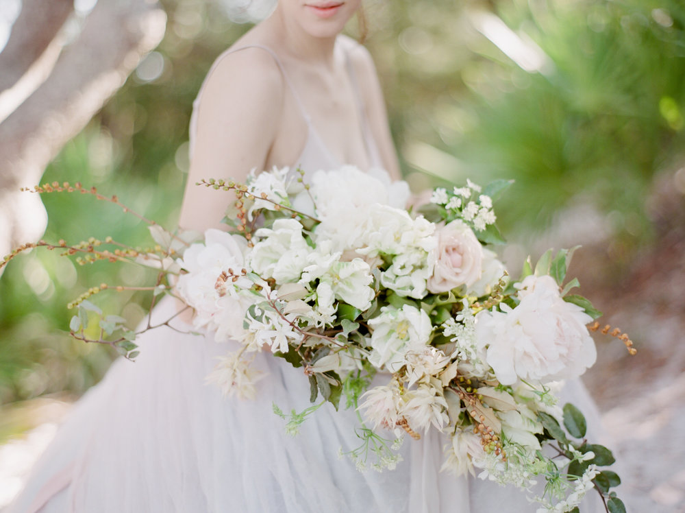 alys-beach-wedding-photographer-kayliebpoplinphotography