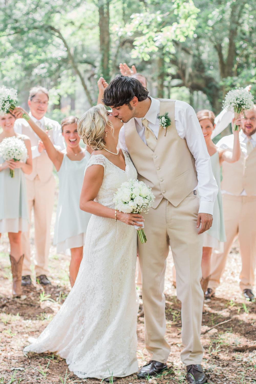 georgia-film-wedding-photographers-kayliebpoplinphotography